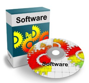 software problemen