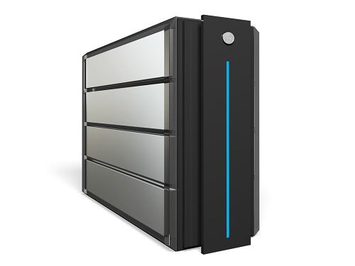 computer backup