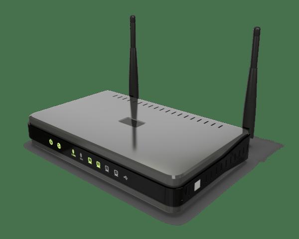 internet modem 1 e1487112161365