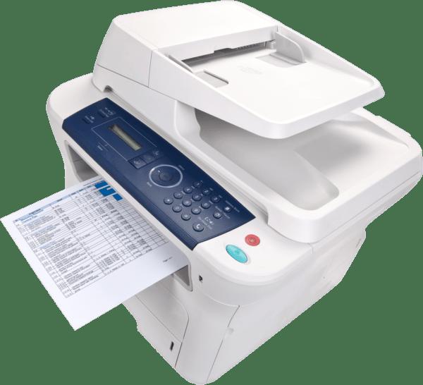 printer installeren e1487110112157