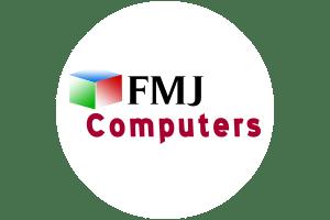 Computer Reparatie Den Haag