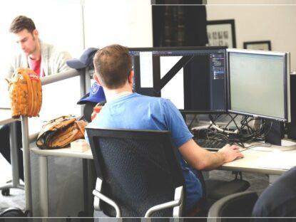 Computer Winkel Den Haag